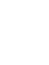 The Maryland Food Bank